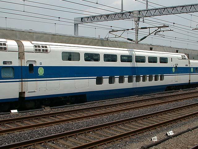 【国際】インド高速鉄道建設、日本の新幹線採用 首脳会談で合意へ(日経新聞)12/8 [無断転載禁止]©2ch.net YouTube動画>8本 ->画像>45枚